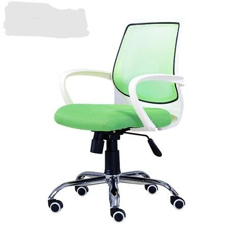 Sillas de oficina muebles mobiliario comercial silla ergonómica ...