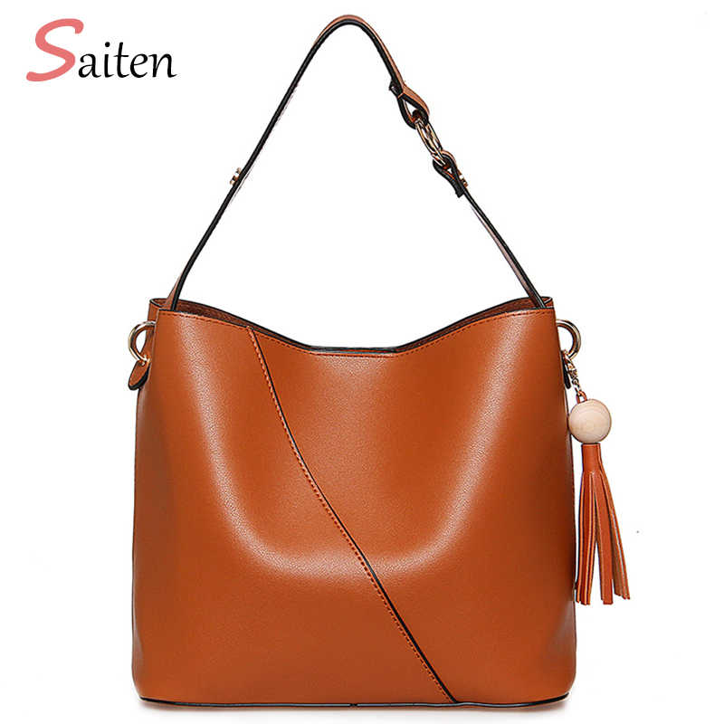 Leather Bag Luxury PU Women Shoulder Bags Handbag Brand Designer Bags New 2017 Fashion Ladies Hand Bag Women's Bolsa Feminina  цена и фото