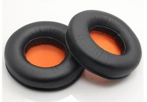 Image 5 - 1 Set Replacement Headband Head band parts + Ear pads Cushion For Razer Kraken Pro 7.1 or Electra Gaming Headphones