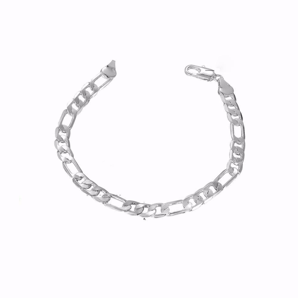 CAB9 für Kim lotus armband henna yoga armband dome glas frauen armband heißer verkauf produkt