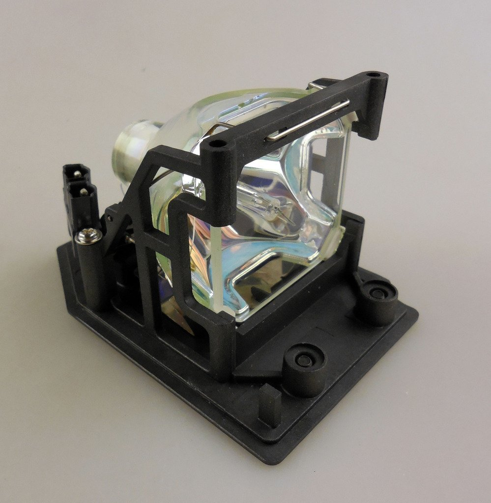 456-222   Replacement Projector Lamp with Housing  for  DUKANE ImagePro 8043 / ImagePro 8753 456 206 replacement projector lamp with housing for dukane imagepro 8050 imagepro 8800 imagepro 8800a imagepro 8900