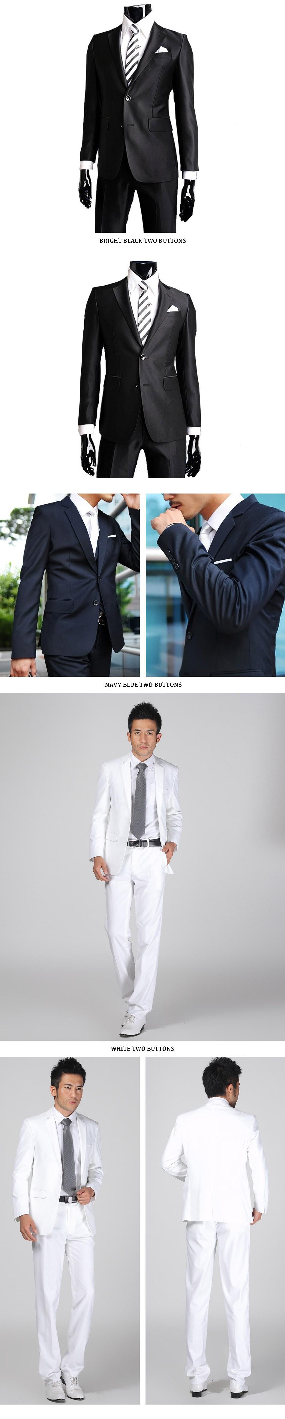 Lipsuga ülikonnad – palju erinevaid