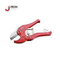 Jetech Plastic PPR PVC PE RT PB PE Water Pipe Tube Tubing Cutter Pipe Scissor Scissors