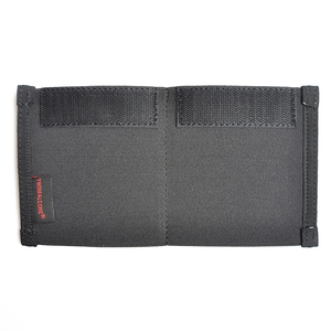 Chassis MK3 Chest Rig Double AK 7.62 Mag Pouch Insert TW-M058(China)