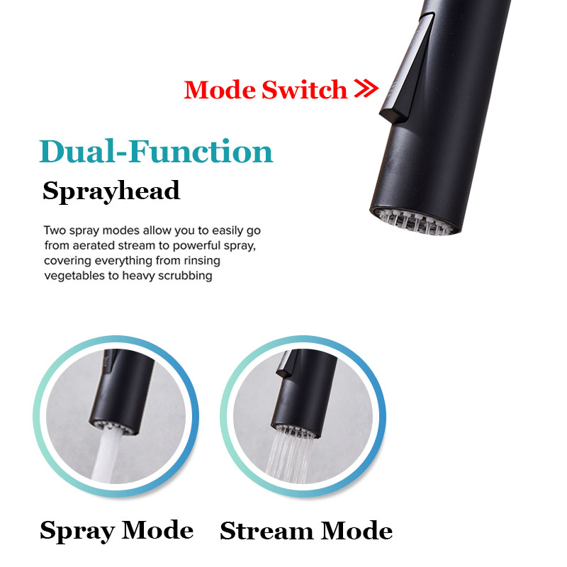 ULGKSD-Sensor-Kitchen-Faucet-Stainless-Steel-Touch-Control-Mixer-Tap-Hot-and-Cold-Water-Para-Sense