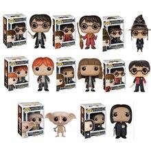 Popular Funko Pop Harry Potter Buy Cheap Funko Pop Harry