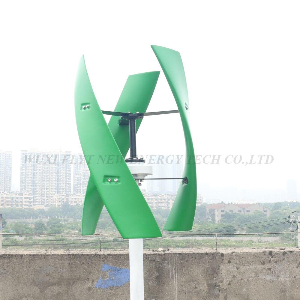 fabrica uso domestico streetlight uso turbina eolica 04
