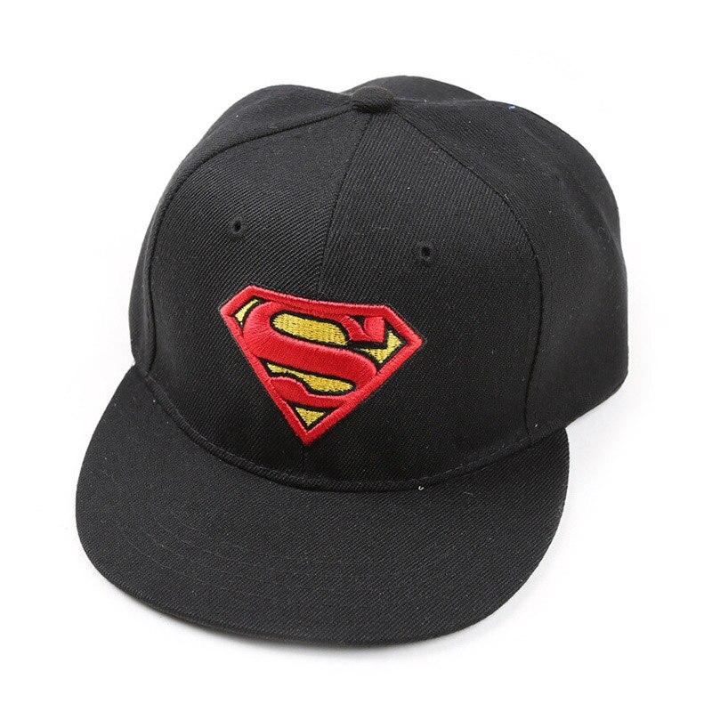 816e630d45f Αγορά Άνδρες   s καπέλα