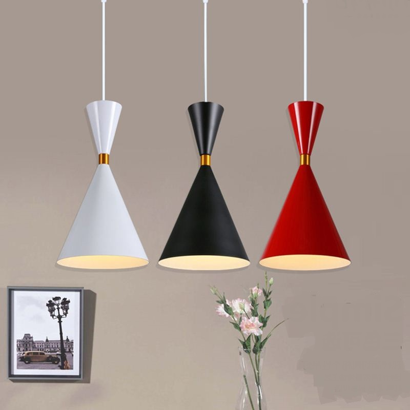 1/3 heads lamps pendant lights creative sitting room bar restaurant living room restaurant decoration pendant lamp ZA FG724 lo10 a1 master bedroom living room lamp crystal pendant lights dining room lamp european style dual use fashion pendant lamps