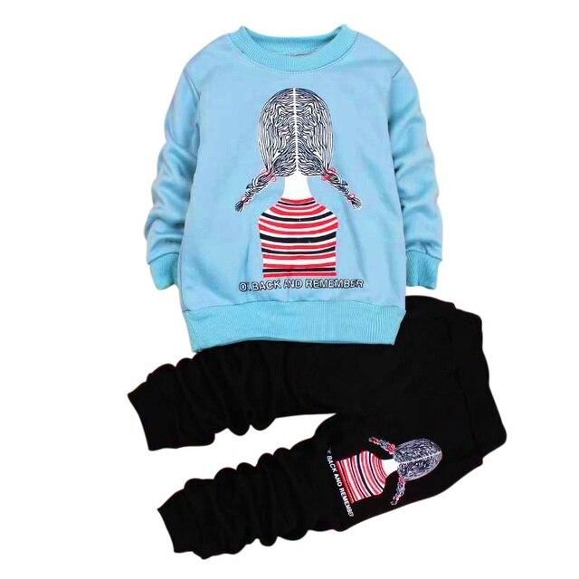 40c0dbb01fda Осенняя детская одежда Обувь для мальчиков Обувь для девочек Теплые с  длинным рукавом Свитеры для женщин