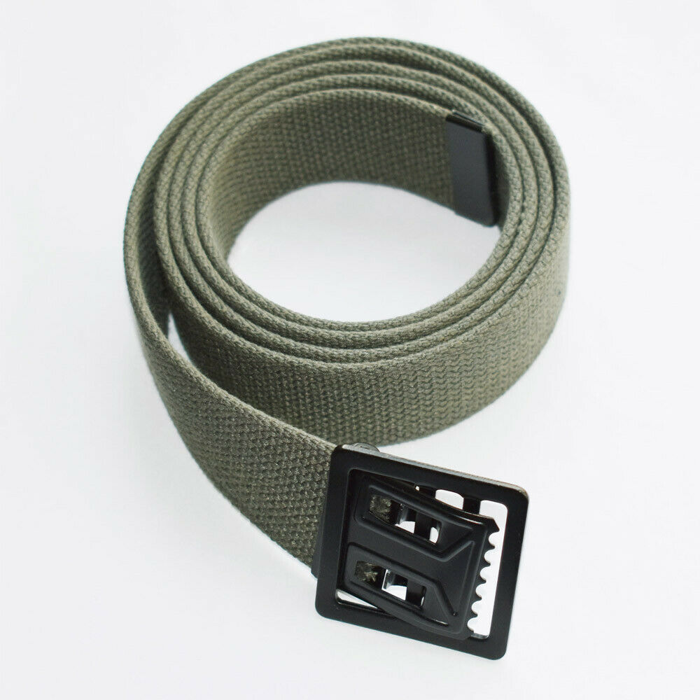 Climbing Bags Back To Search Resultssports & Entertainment Type Straps Spade Flight Tracker Ww2 Us Army Equipment M1928 Bag Belt First Aid Kit And 0.8l Kettle X
