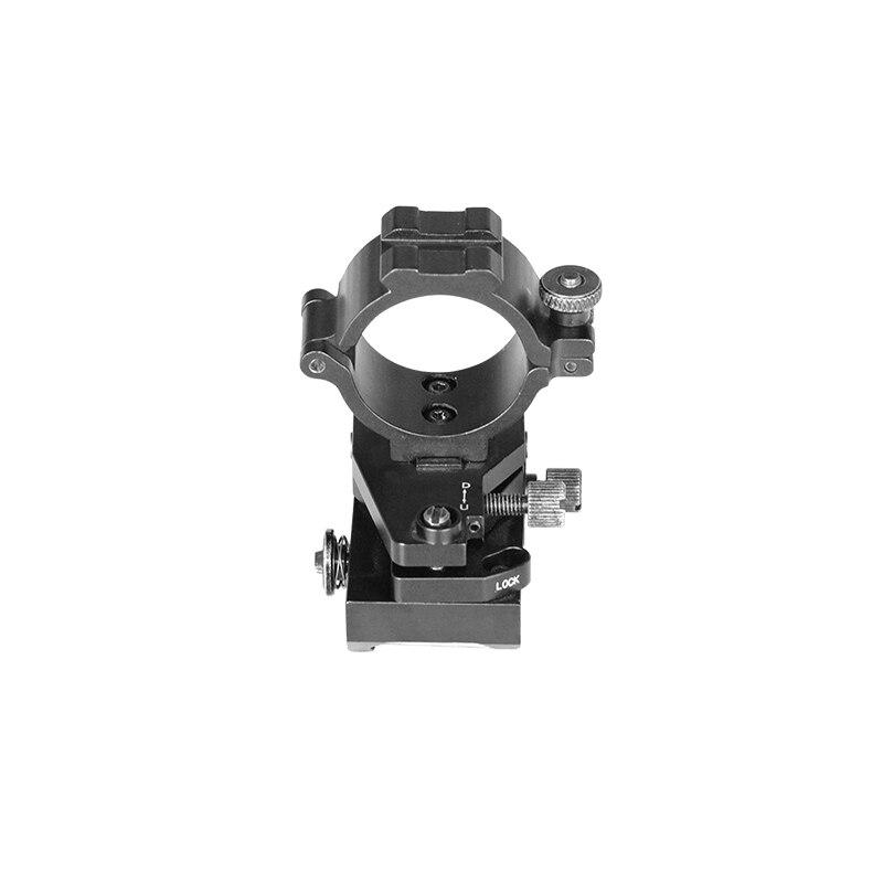 Ρυθμιζόμενη ανάρτηση 25,4mm-30mm για την - Κυνήγι - Φωτογραφία 3