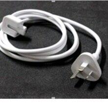 Фирменная Новинка австралийская au вилка Volex 1,8 м кабель-удлинитель шнура для Macbook pro ipad Air
