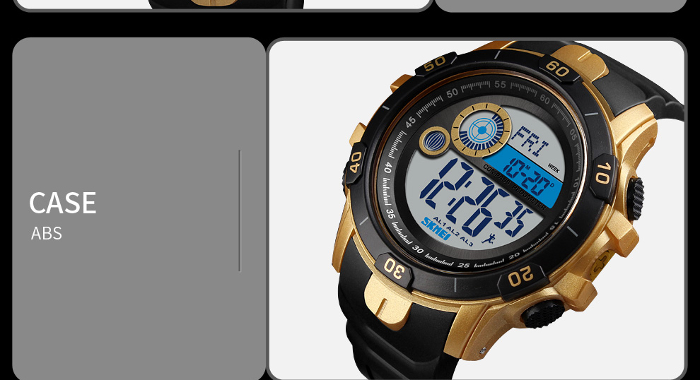1480-function-watch--(5)_02
