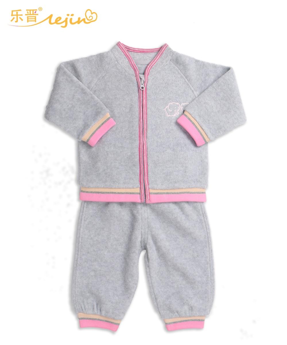 6-24 айларға арналған Baby Clothing жиынтығы - Балаларға арналған киім - фото 1
