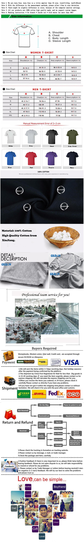 Clothing - T-shirts Gracie Brazillian Jiu Jitsu (leverancier uit Azië)