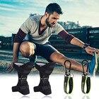 2 накладки на коленные суставы 2 турник LaPowerLift Коленная защита коленной чашечки Протектор колен ✔