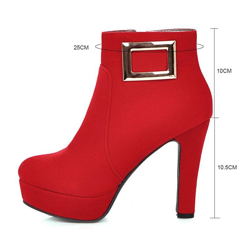 À Bo Talons De La Femme Chaussures Hauts 0wmN8n