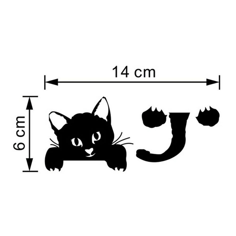 cat light switch_4