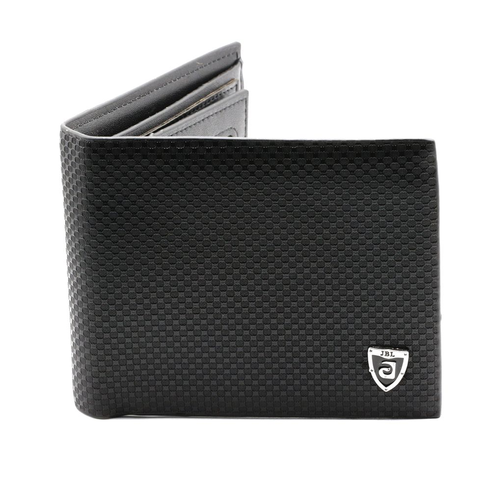 ISKYBOB Leather Wallet Fashion Short Bifold Men Wallet Male Wallets Casual Soild Men Wallets With Coin Pocket Purse luxury 100% genuine leather wallet fashion short bifold men wallet casual soild men wallets with coin pocket purse male wallet