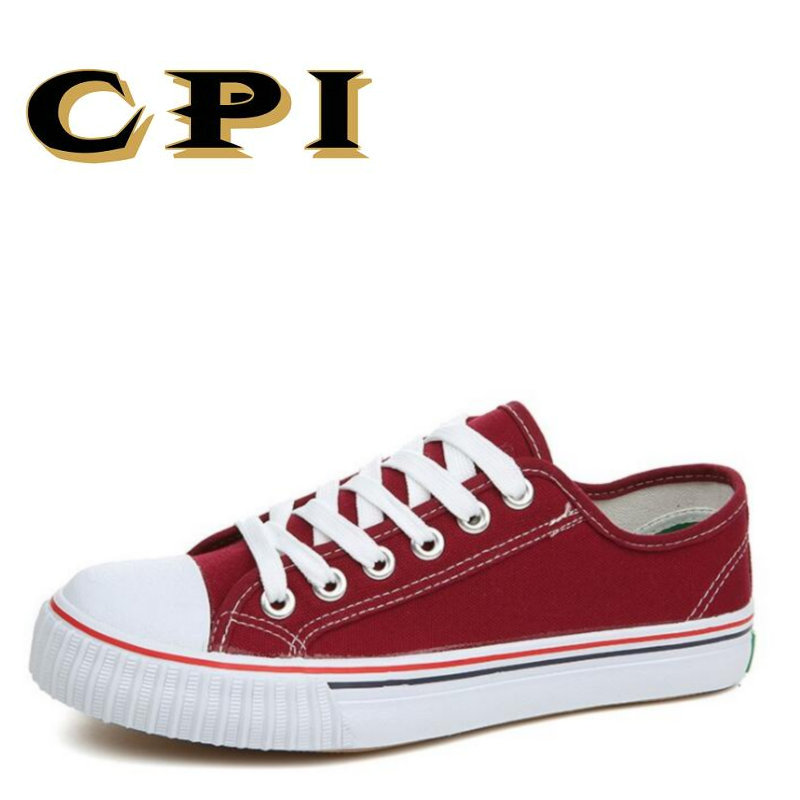 CPI 2018 New Spring Summer Women's Casual Canvas Shoes Women Comfortable Ladies Shoes Lace-Up Female fashion sneakers KK-004 women casual shoes 2018 summer cool breathable handmade female woven footwear fashion comfortable lightweight wovening sneakers