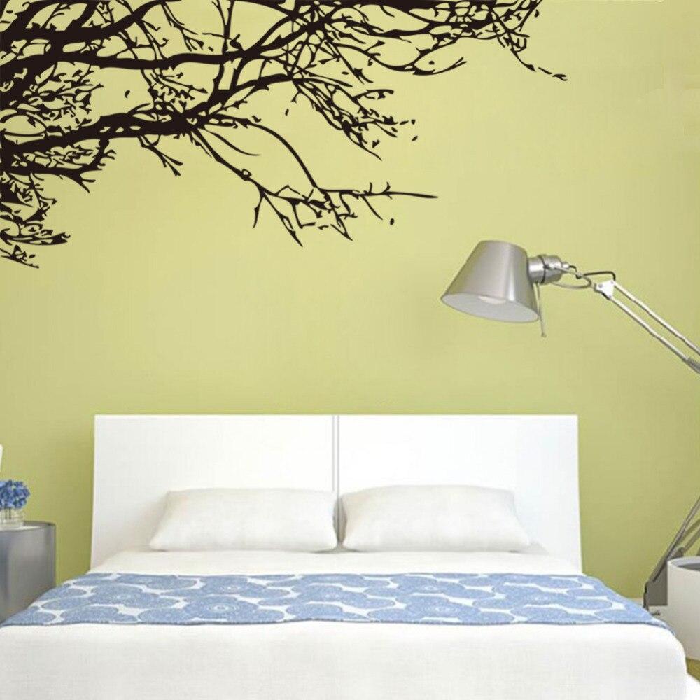 Fancy Tree Decor For Walls Ideas - Art & Wall Decor - hecatalog.info