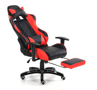 Reclining Swivel Gaming Computer Chair Ergonomic Lying Lifting Adjustable Chair Home Office E Sports WCG LOL DOTA cadeira