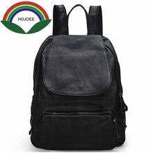 Винтажные Школьные ранцы Рюкзак женский натуральная кожа рюкзак женщины tophandle Сумки ноутбук большой сумки для девочек женские Рюкзаки