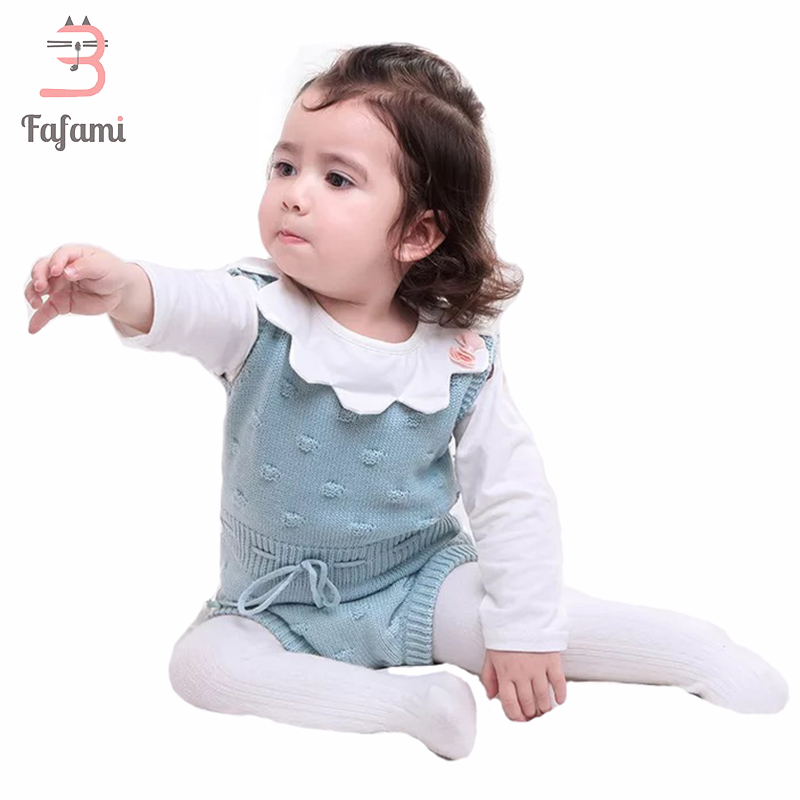 Romper Baby clothes baby girl clothes Newborn clothing