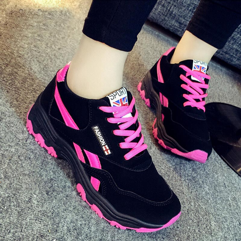 Compare Prices on Nice Cheap Shoes- Online Shopping/Buy Low Price ...