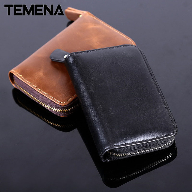 New fashion business credit card holder bags for men pu leather bank new fashion business credit card holder bags for men pu leather bank card bag 20 card colourmoves Images