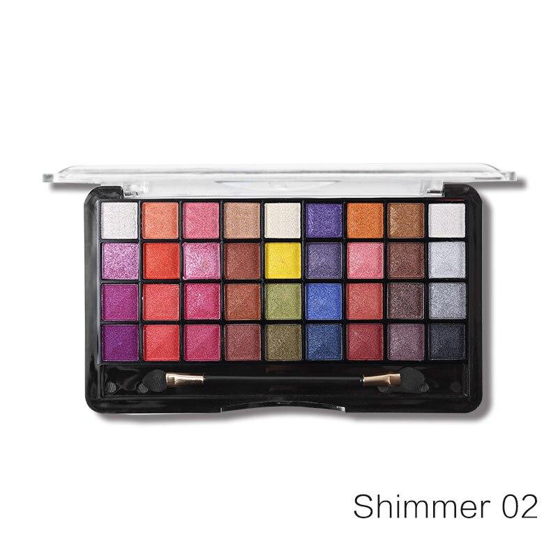shimmer 02