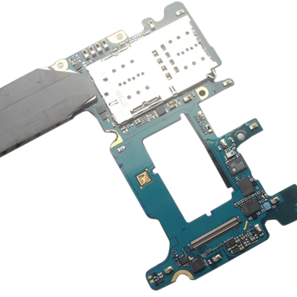 HOT SALE] Main Motherboard Unlocked for Samsung Note 8 SM