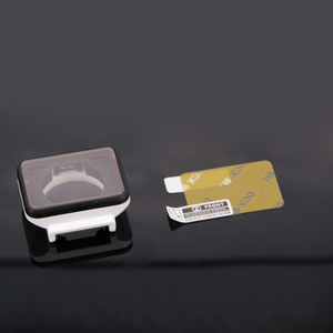 Image 4 - Защитная пленка для прозрачных линз для экшн камер sony, защитная пленка для экшн камер, для sony, AS50v, аксессуары для экшн камер, для sony, для экшн камер, для экшн камер, для sony, для AS50v, для аксессуаров, для экшн экранов, для экшн экранов, для мобильных устройств, для sony, для sony, для автомобилей, для sony, для мобильных телефонов, с.
