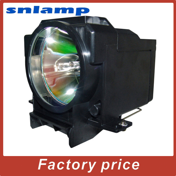 Projector Lamp ELPLP26//V13H010L26 bulb with housing  for  EMP-9300 rear wheel hub for mazda 3 bk 2003 2008 bbm2 26 15xa bbm2 26 15xb bp4k 26 15xa bp4k 26 15xb bp4k 26 15xc bp4k 26 15xd