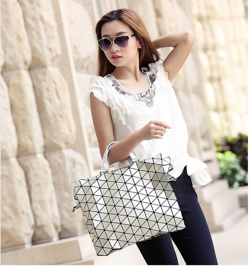 Bao-Bao-Famous-Brand-Woman-Bag-Plaid-tote-Handbags-Fashion-Shoulder-Bags-Diamond-Lattice-Handbag-Bolsa-briefcase-issey-miyake_21