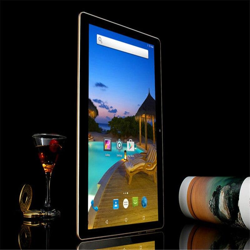 Promoción de ventas 10.1 pulgadas T805C Octa Core Ram 2 GB Rom 32 GB Android5.0