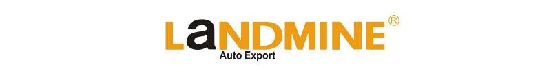 LaND MINE-1