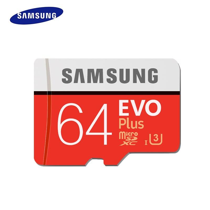Memory Card 256GB 128GB 64GB microSDXC/micro SDHC 32GB 16GB C10 UHS-I Micro SD Card 95MB/s TF Card For Smartphone Free shipping toshiba exceria m301 micro sd class 10 uhs i 48mb s memory card 16gb 32gb 64gb 128gb