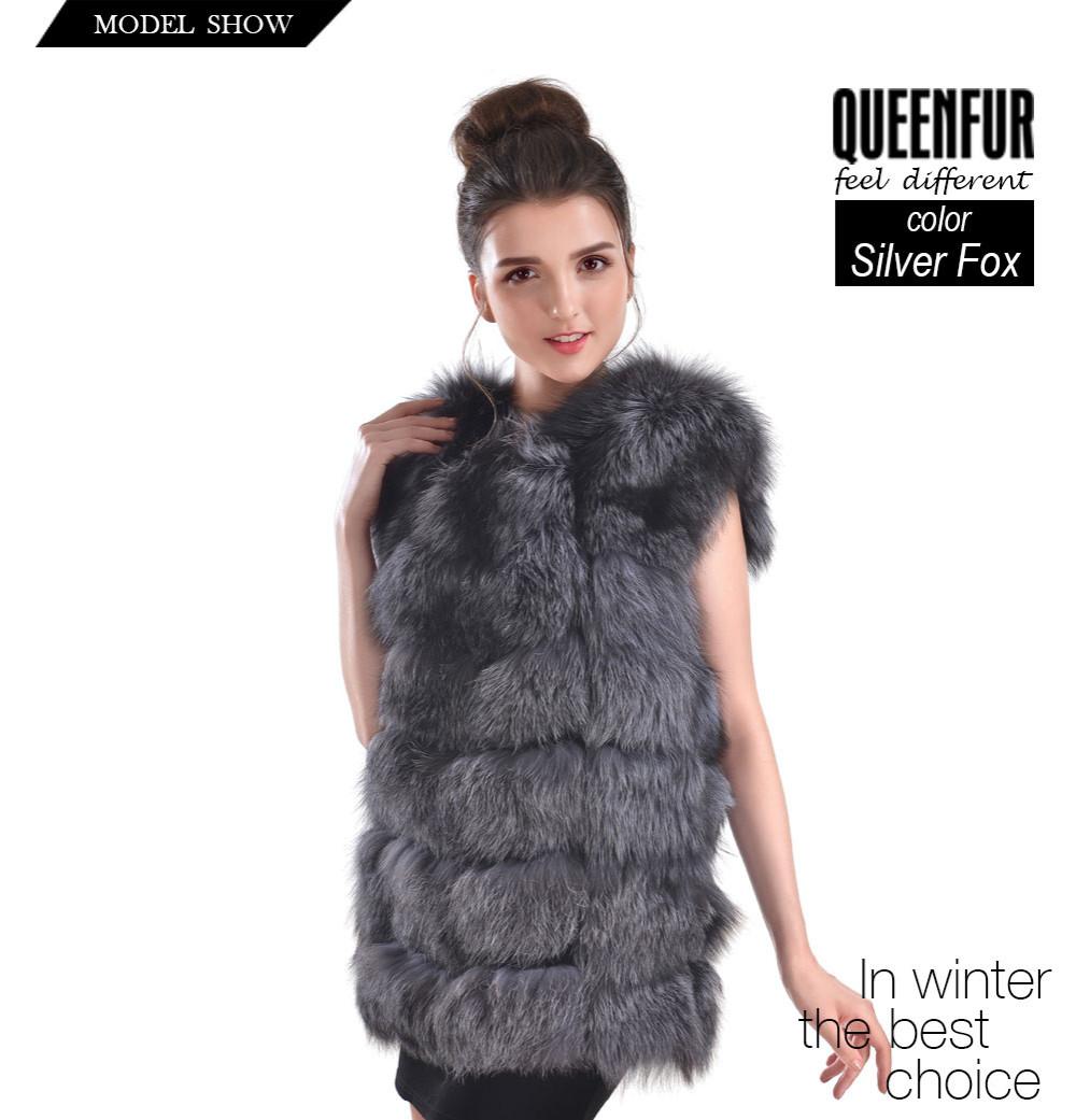 QFVF16106-4_01