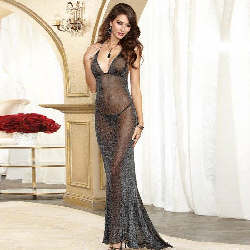 Красивые женщины в вечерних нарядах и без нижнего белья фото, секс фото мой мир
