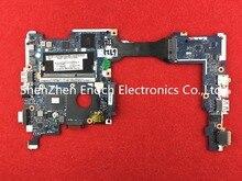 Для acer d225 материнская плата ноутбука интегрированы pav70 la-6421p mbsdh02002-номер 274