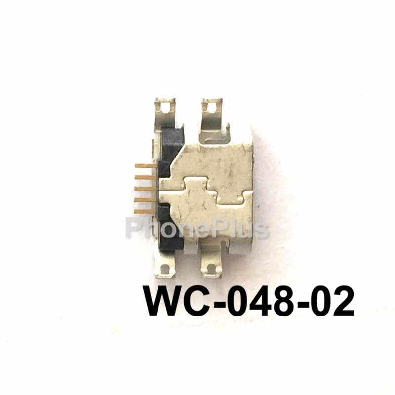 Pour Nokia Lumia 535 501 502 Port de chargement USB connecteur prise Jack prise Dock