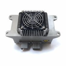 Top kwaliteit 1.8KW 48V60V72V TC ELCON Lader voor Li-Ion Accu voor Scooter, EV, auto, truck(China)