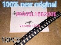 100%New original 0900BL18B200E IC chip
