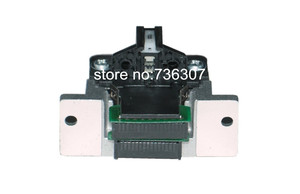 Image 3 - 10 قطعة/الوحدة جديد متوافق LQ590 طابعة رئيس LQ2090 LQ690 طباعة رئيس ل LQ 2090 LQ 590 LQ 690 نقطية طابعة (F081000)