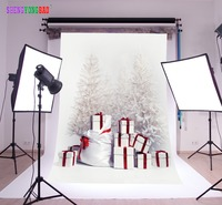 Art cloth photography background Christmas Backdrop Custom Photography Backdrop SQ08
