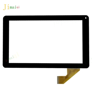 New 9'' inch DENVER TAQ 90033 touch screen Digitizer Sensor For DENVER TAQ-90032KBLUEPINKmk2 tablet PC Panel Replacement(China)