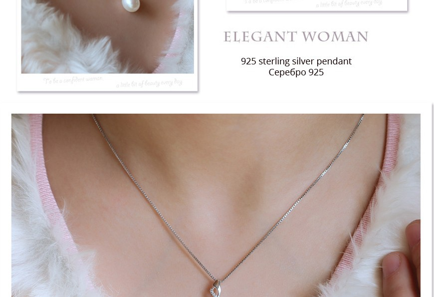 rice pearl pendant  (5)