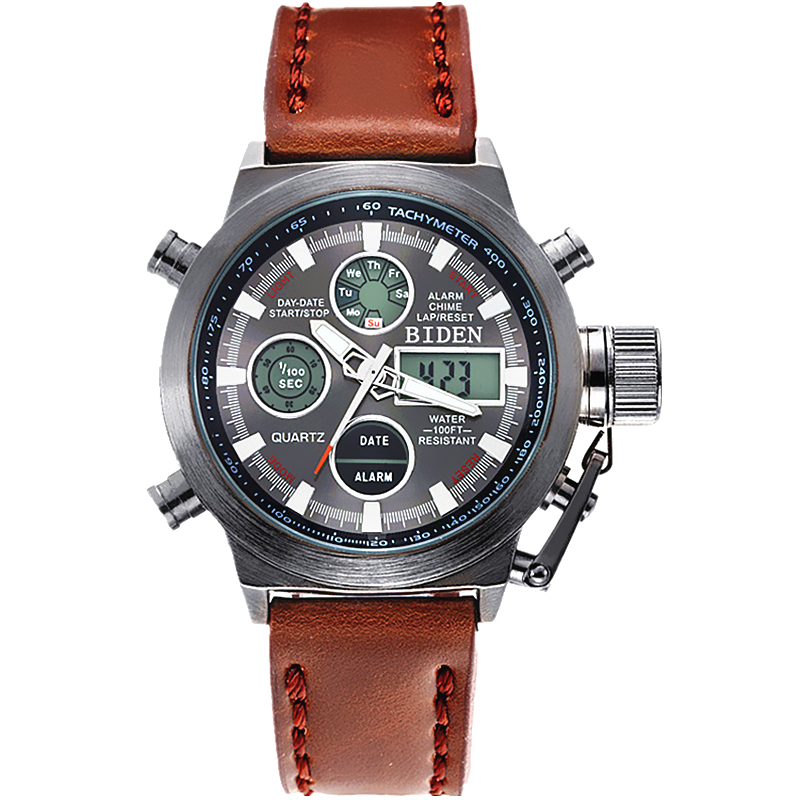 outdoor watches brands best watchess 2017 get diving watch brands aliexpress alibaba group